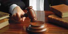 السجن سنتين والغرامة لسائق امتنع عن إعطاء عينة فحص مخدرات