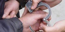 القبض على زوجين في مطار الشارقة بحوزتهما مواد مخدرة