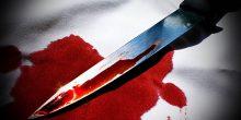 أولياء دم المقتول طعنًا يتنازلون عن القصاص ويقبلون الدية الشرعية
