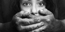 بنغالي متهم بالتحرش بطفلتين مواطنتين وتهديدهن بالضرب