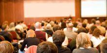 معرض ومؤتمر الصحّة العربي