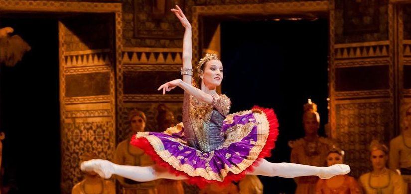 Ballet-Gala-hero-deskto-events-spotlight
