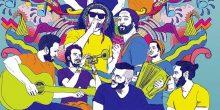 مهرجان صوت القاهرة الغنائي في دبي