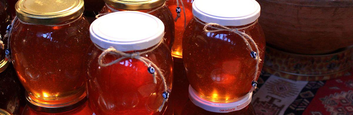 Hatta-Honey-Festival-hero-deskto-events-spotlight