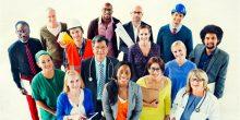 تعرف على أفضل قطاعات التوظيف في الإمارات في عام 2017