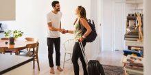 اتبع هذه الخطوات إذا كنت تريد الإستثمار في موقع airbnb بالإمارات
