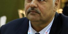 رئيس مجموعة يوروستار… قصة نجاح صنعتها مدينة دبي