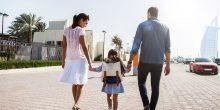 دليلك لأغلى 10 مدارس خاصة في دبي