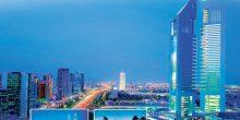 تصنيف الإمارات كأفضل وجهة للسفر الحلال في العالم