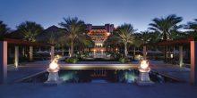 تعرف على العروض المقدمة من فندق قصر البستان الريتز-كارلتون بمناسبة يوم الحب