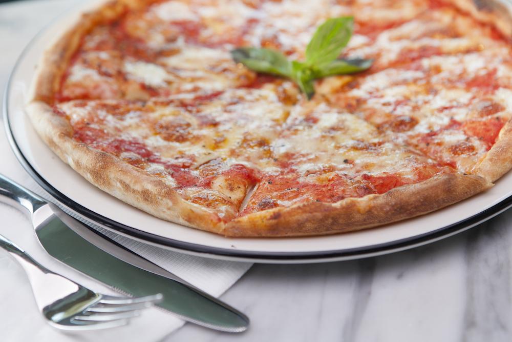 مطعم Margherita