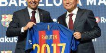 تقرير | تعرف على أبرز التحديات التي ستواجه برشلونة في عام 2017