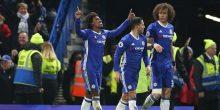 تقرير | ماذا تعلمنا من مواجهات ليلة رأس السنة في الدوري الإنجليزي