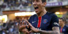 تقرير | نجوم من الكرة الأوروبية قد ينضمون قريبا للدوري الصيني