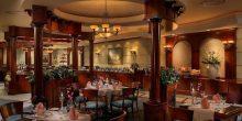 تعرف على العروض المقدمة من فندق متروبوليتان دبي في يوم الحب