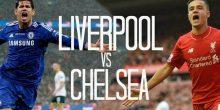 اليوم .. مواجهة نارية بين ليفربول وتشلسي في الدوري الإنجليزي
