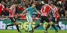 تقرير | ماذا تعلمنا من سقوط برشلونة أمام بلباو في كأس إسبانيا