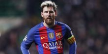 تقرير | هل سيجدد ميسي عقده مع برشلونة؟
