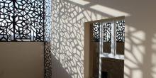 بالصور | جولة داخل منزل صديق للبيئة في الإمارات