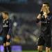 تقرير | أبرز ملامح سقوط ريال مدريد أمام سيلتا في كأس إسبانيا