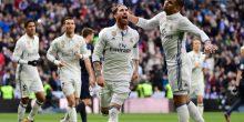 تقرير | ماذا تعلمنا من فوز ريال مدريد الصعب على مالاجا بالليجا