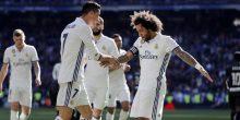 تقرير | ماذا تعلمنا من خماسية ريال مدريد في غرناطة بالدوري الإسباني