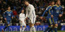 """اليوم .. ريال مدريد """"بدون أهم نجومه"""" في مواجهة مصيرية أمام سيلتا بالكأس"""