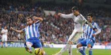 """اليوم .. ريال مدريد """"الجريح"""" يبحث عن إستعادة الثقة أمام سوسيداد بالليجا"""