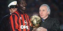 تقرير| تعرف على أعظم اللاعبين في تاريخ قارة أفريقيا