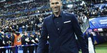 تقرير | تعرف على أبرز مفاتيح نجاح زين الدين زيدان كمدرب لريال مدريد