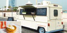 هل تأكدت من نظافة شاحنات الطعام المتنقلة في دبي؟