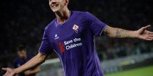 فيورنتينا يقرر تجديد عقد فيديريكو بيرنارديسكي لحمايته من كبار اوروبا