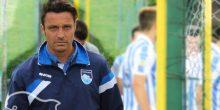 بيسكارا يقيل مدرب الفريق ماسيمو أودو