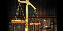 أبوظبي | الحكم في قضية مواطنة متهمة بالانضمام لداعش يوم 22 فبراير