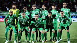نادي الإمارات الإماراتي