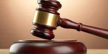 الحكم بالسجن سنتين والغرامة لعامل آسيوي متهم بالاعتداء على إمرأة وتعاطي الكحول