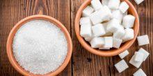 هذه هي الكمية الصحية من الملح والسكر التي لا يحب تجاوزها يوميًا