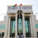 تسجيل 70 ألف قضية في محاكم أبوظبي سنة 2015