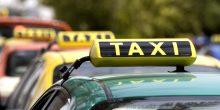 أبوظبي | تعرض عليه الرذيلة مقابل أجرة تاكسي