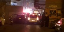 وفاة طفل في حادث سيارة أمام منزله