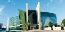 جامعة دبي | منح دراسية للمواطنين في كلية الهندسة