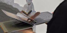 دبي كانفس تجمع موهوبي الدولة في الطباعة ثلاثية الأبعاد