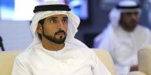 دبي | ولي العهد يصدر قرارا لتنظيم قطاع المدارس الخاصة