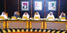 مجلس الوزراء   منظومة تأشيرات جديدة لاستقطاب الكفاءات