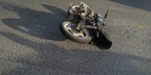 رأس الخيمة | وفاة مواطنة إثر تعرضها لحادث تدهور دراجة نارية