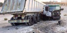 أبوظبي | 4 وفايات وجريح في حادث مؤسف