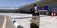 مطارات دبي | نظام ذكي لتخفيض وقت الانتظار