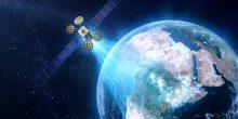 """أسبوع يفصلنا عن إطلاق القمر الاصطناعي """"نايف -1"""""""