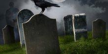 تفسير حلم موت شخص