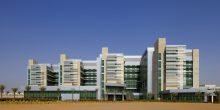 مستشفى رأس الخيمة يفتتح عيادة طب الأطفال 24 ساعة